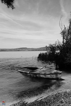 Balaton, Hungary Black White Photos, Black And White, Bedroom Pictures, Old Pictures, Historical Photos, Hungary, Budapest, Landscapes, River