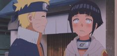 Naruhina, Naruto, Family Guy, Guys, Anime, Fictional Characters, Cartoon Movies, Anime Music, Fantasy Characters