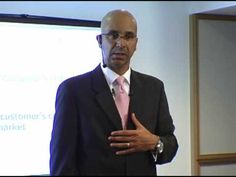 Sales Training Influence & Persuasion by Victor Antonio 2 of 3