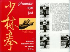 Martial Arts Books, Shaolin Kung Fu, Book Art, Movies, Movie Posters, Image, Marriage, Films, Film Poster