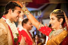 The largest #Matrimonial Site offering trusted profiles of #TeluguBrides & #Grooms for #Shaadi