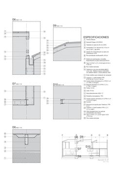 Huit House / tactic-a Huit House / tactic-a – Plataforma Arquitectura
