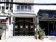 Nhà cho thuê nguyên căn, đường Hoàng Sa, Quận 3, DT 3,5x13m, 1 trệt, 1 lầu, giá 20 triệu http://chothuenhasaigon.net/vi/cho-thue/p/12113/nha-cho-thue-nguyen-can-duong-hoang-sa-quan-3-dt-35x13m-1-tret-1-lau-gia-20-trieu