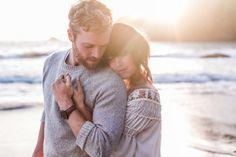 Engagement photos 00028