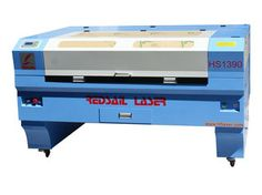 Laser and metal processing solution