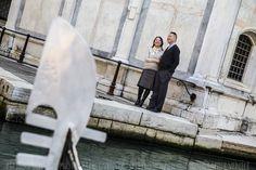 #venice #couple #romantic #fun #photowalk #photoshoot #photosession #photographer #venicephotographer #photographervenice #couples #vacation #portrait #venicephotowalk #happiness #photography #honeymoonphotography #couplephotography #wedding #honeymoon #elopement #engagement #prewedding #lovestory #destinationweddingphotographer #destinationwedding #italy #veniceitaly #venezia #italia