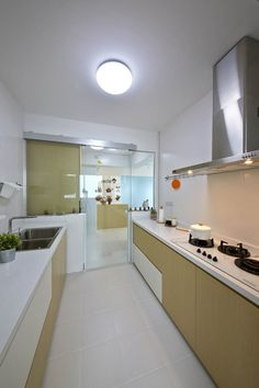 3 432D Tampines Central By Carpenters
