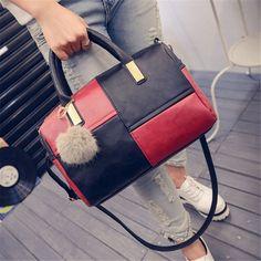 Polly Stylish Handbag