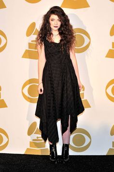 Click through to see last night's best looks from the pre- and post- Grammy's parties.
