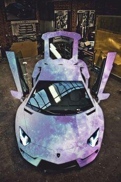 Top 100 Sports Luxury Sports Cars in 2018 - Lamborghini - # for # Luxury- # # cars- cars Luxury Sports Cars, Top Luxury Cars, Exotic Sports Cars, Lamborghini Aventador, Lamborghini Photos, Carros Lamborghini, Dream Cars, Sexy Autos, Bmw Autos