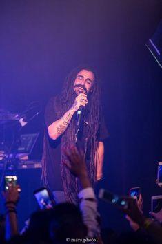 Reggae Music, Bob Marley, Dreads, Paris, Concert, People, Men's, Amor, Phone Backgrounds