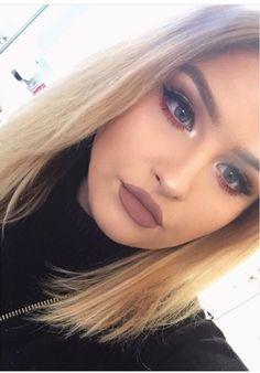 makeupbyhailee