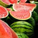 Watermelon: How to plant, grow and harvest watermelon