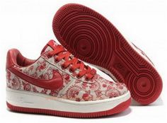 http://www.asneakers4u.com 315115 122 Nike Womens Air Force 1