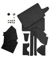 diy leather wallet - Google zoeken