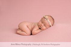 gibsonia-newborn-photographer-10-day-old-baby-pro-photo-baby-pics-pittsburgh-10