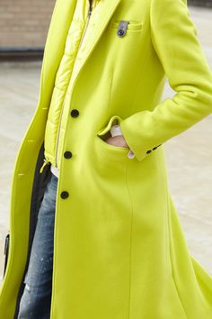 9e9e93295c Shop Banana Republic for Contemporary Clothing for Women   Men