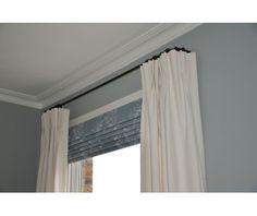 ikea hugad erkerl sung die eckteile lassen sich den. Black Bedroom Furniture Sets. Home Design Ideas