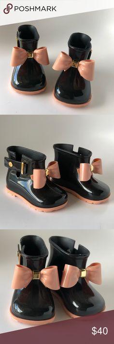 236 Best Mini Melissa shoes images in 2019  4a211e423080