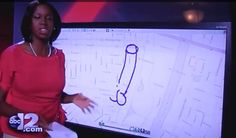 She didn't draw this on purpose! http://jimromenesko.com/2013/07/24/news-director-she-didnt-draw-this-penis-on-purpose/