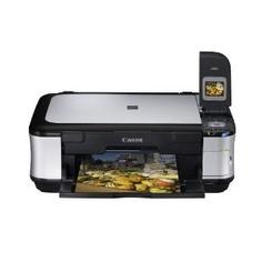 Canon PIXMA MP560 Wireless Inkjet All In One Photo Printer 3747B002