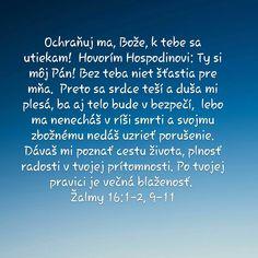 Žalmy 16 Jesus Christ, Bible
