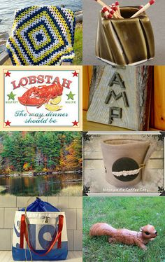 camp by allsey on Etsy #camping #summertrends #Maineteam