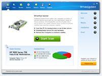 DriverUpdate.net - Update Drivers for Windows 8, 7, XP, and Vista