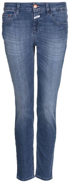 Jeans BAKER von CLOSED