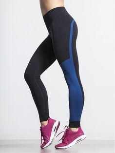 99f4ea67077d4c Intensify Merino Seamless Leggings by SWEATY BETTY - BOTTOMS & LEGGING  Sweaty Betty, Wool Pants
