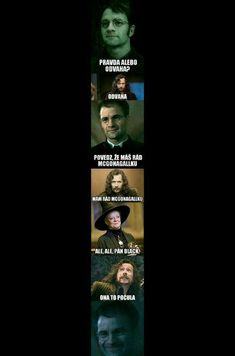 Read Mám rád McGonagallku from the story Harry Potter JOKES by EmMarauder (ᴸᴬᴰᵞ ˢᴬᴿᶜᴬˢᴹ) with reads. Harry Potter Texts, Harry Potter Hogwarts, Maze Runner, Humor, Memes, Humour, Meme, Funny Photos, Funny Humor