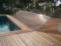 """Résultat de recherche d'images pour """"barriere piscine"""""""