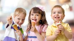 Sydney best places to eat out with kids - Google Search