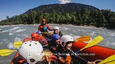 rafting-35 Happy Photos, Your Photos, Summer Programs, Photo Look, Rafting, Summer 2016, Prints, Happy Pictures