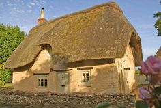 Jasper Cottage, Holiday Cottage in Nr Cirencester, Gloucestershire, Cotswolds