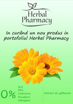Gama Herbal Pharmacy isi mareste gama de produse , in curand :D . Pharmacy, Herbalism, Cosmetics, Products, Beauty Products, Apothecary, Herbal Medicine, Drugstore Makeup