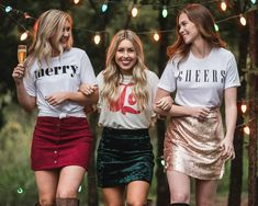 55e8bf595ef274 Shop trendy Holiday looks at Lush Fashion Lounge! Christmas Morning Outfit,  Holiday Looks,
