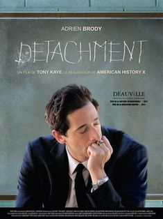 the detachment erica sami gayle movies  detachment full movie online 2011