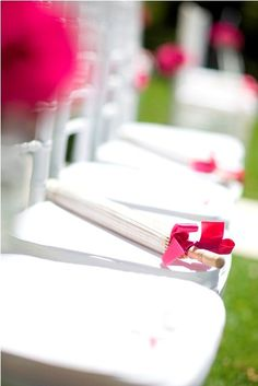 www.weddingconcepts.co.za Photo by: Jan-Hendrik van der Westhuizen Wedding Favours, Wedding Gifts, Wedding Favor Inspiration, Here Comes The Bride, Favors, Blush, Van, Wedding Day Gifts, Presents