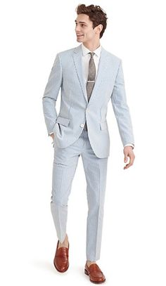 4 Essential Men's Summer Style Tips | Sales.Cafe  #sales #sale #style #summer #business #salestips