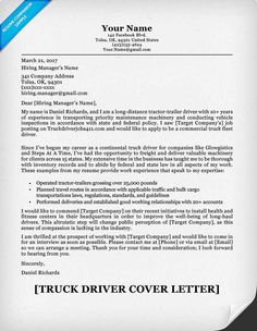 Campus #Police Officer Resume Sample #Law (resumecompanion.com ...