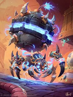 64 Best WoW TCG art images in 2019   Character art, Character Design