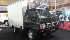 Harga Mobil Box L300 Mitsubishi Colt... #harga #mobil #mitsubishi #l300 #coltl300 #mobilbox