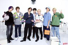 Namjoon, Seokjin, Bts Taehyung, Jimin Jungkook, Foto Bts, K Pop, Jung Hoseok, Jin Kim, Fandom