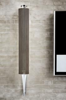 Bang & Olufsen delivers cable-free surround with Immaculate Wireless Sound Audio Design, Speaker Design, High End Speakers, Danish Interior, Electronics Companies, Bang And Olufsen, Colour Schemes, Danish Design, Natural Leather
