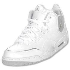 the best attitude ffd42 1750d Air Jordan Girls 4life! Jordans 2014, Jordans Girls, Air Jordans, Retro  Shoes