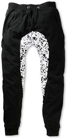Boys Sweatpants Shit Happens Poop Emoji Joggers Sport Training Pants Trousers Cotton Sweatpants for Youth