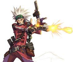 90 Best Dungeon Fighter Online images in 2017 | Arcade, Pretend Play