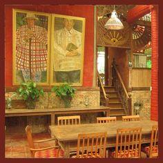Patis Tito Cafe
