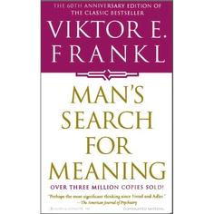 Victor Frankl and Existentialism Essay Sample